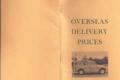 Land-Rover-Overseas-Delivery-Prices-1966-1