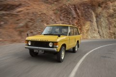 1970-Range-Rover-in-Morocco-1