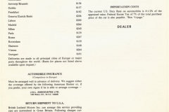 1970_Roverseas_Delivery_Plan_Back_Page