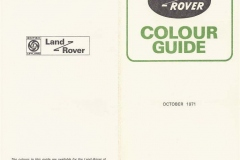 Land_Rover_Colour_Guide_October_1971_Outside