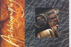 1995_Range_Rover_Autobiography_1