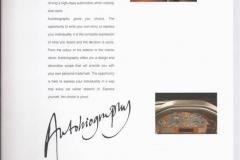 1995_Range_Rover_Autobiography_2