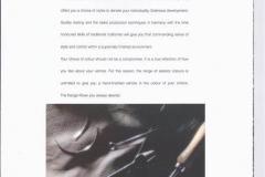 1995_Range_Rover_Autobiography_5