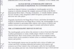 1996_97_Range_Rover_Autobiography_1