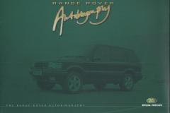 2000-Range-Rover-Autobiography-1
