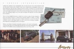 2000-Range-Rover-Autobiography-10