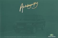 2000-Range-Rover-Autobiography-12