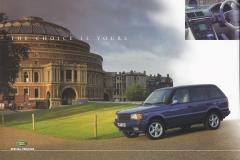 2000-Range-Rover-Autobiography-2
