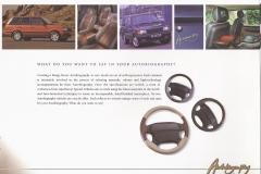 2000-Range-Rover-Autobiography-3