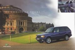 2000-Range-Rover-Autobiography-4