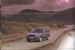 2000-Range-Rover-Autobiography-5