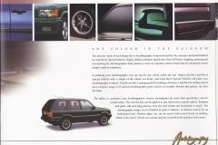 2000-Range-Rover-Autobiography-6