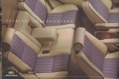 2000-Range-Rover-Autobiography-7