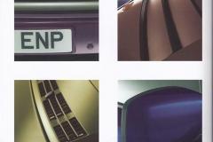 2003_Range_Rover_Autobiography_12