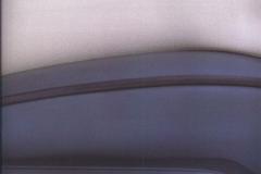 2003_Range_Rover_Autobiography_16