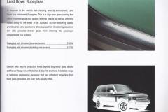 2003_Range_Rover_Autobiography_24