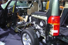 2005_NY_Auto_Show_001