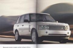2008_Range_Rover_Autobiography_2
