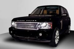 2008_Range_Rover_Westminster
