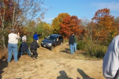 2010_Fall_Off_Road_Land_Rover_Long_Island_1