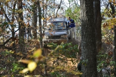 2010_Fall_Off_Road_Land_Rover_Long_Island_100