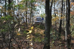 2010_Fall_Off_Road_Land_Rover_Long_Island_101