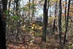 2010_Fall_Off_Road_Land_Rover_Long_Island_102