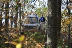 2010_Fall_Off_Road_Land_Rover_Long_Island_103
