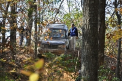 2010_Fall_Off_Road_Land_Rover_Long_Island_104