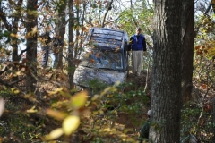 2010_Fall_Off_Road_Land_Rover_Long_Island_105