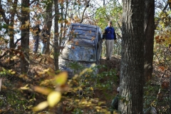 2010_Fall_Off_Road_Land_Rover_Long_Island_106