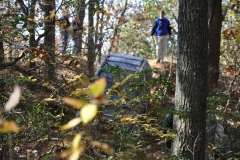 2010_Fall_Off_Road_Land_Rover_Long_Island_107
