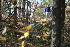 2010_Fall_Off_Road_Land_Rover_Long_Island_108