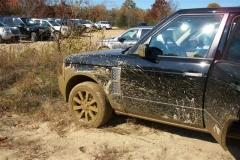 2010_Fall_Off_Road_Land_Rover_Long_Island_11
