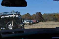 2010_Fall_Off_Road_Land_Rover_Long_Island_110