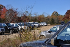 2010_Fall_Off_Road_Land_Rover_Long_Island_111