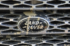 2010_Fall_Off_Road_Land_Rover_Long_Island_112
