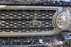 2010_Fall_Off_Road_Land_Rover_Long_Island_113