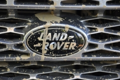 2010_Fall_Off_Road_Land_Rover_Long_Island_114