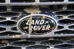 2010_Fall_Off_Road_Land_Rover_Long_Island_115