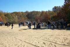2010_Fall_Off_Road_Land_Rover_Long_Island_12