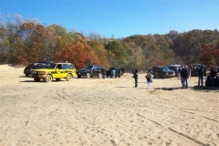 2010_Fall_Off_Road_Land_Rover_Long_Island_13