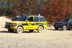 2010_Fall_Off_Road_Land_Rover_Long_Island_14