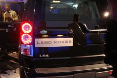 2010_Land_Rover_LR4_1