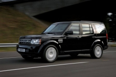 Land_Rover_Discovery_4_LR4_Armored_1
