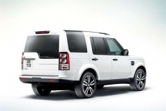 Land_Rover_Discovery_4_Landmark_Edition_1