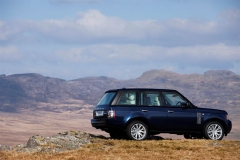 2011_Range_Rover_1
