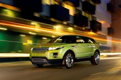 Range_Rover_Evoque_Coupe_Prestige_1