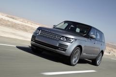 2013-Range-Rover-in-Orkney-Grey-1