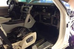 L405-cutaway-1